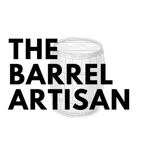 The Barrel Artisan